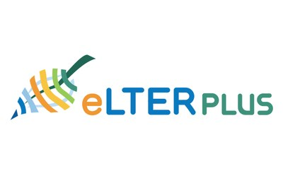 eLTER PLUS First TA-RA Call